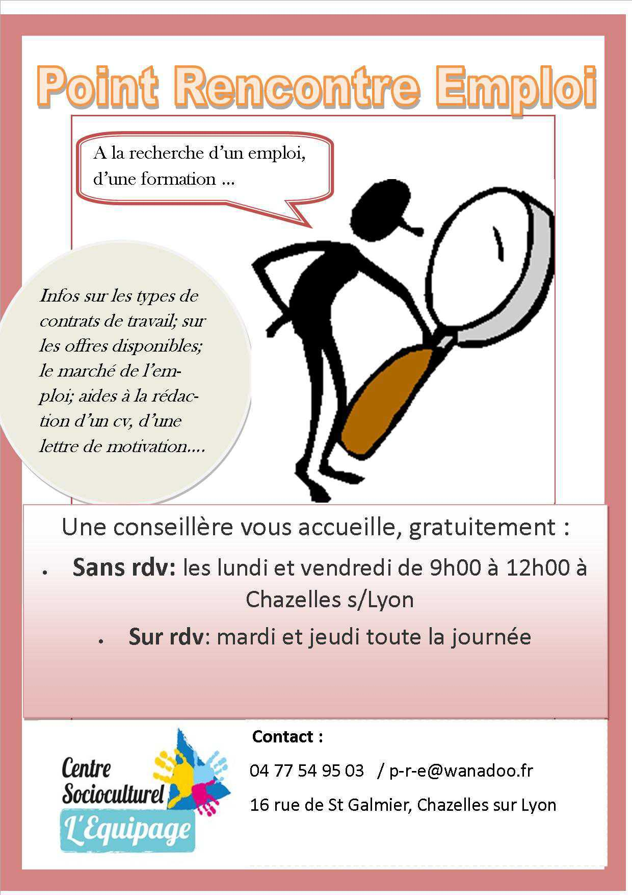 affiche-point-rencontre-emploi1