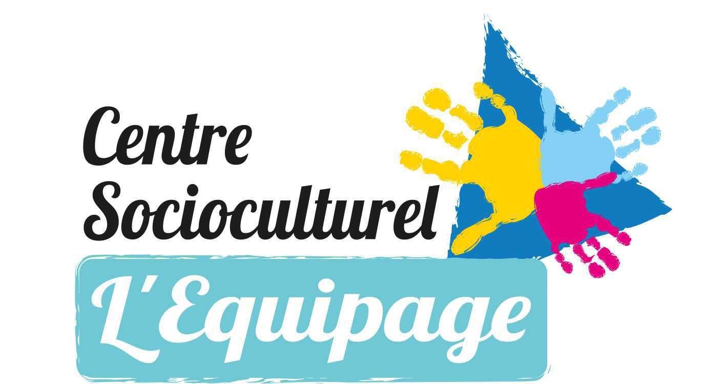 L'ÉQUIPAGE Centre socio-culturel
