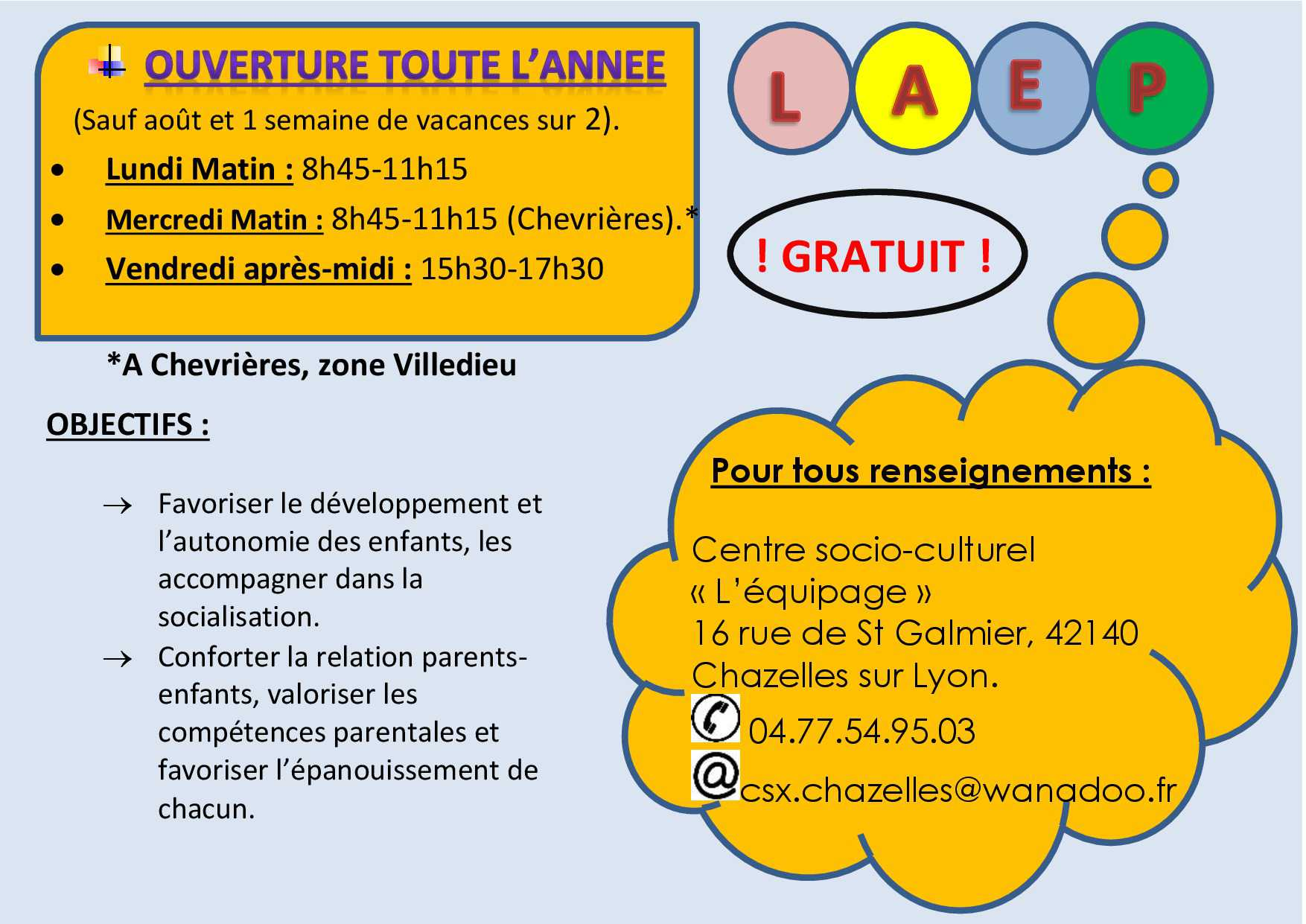 plaquette-laep-page-0