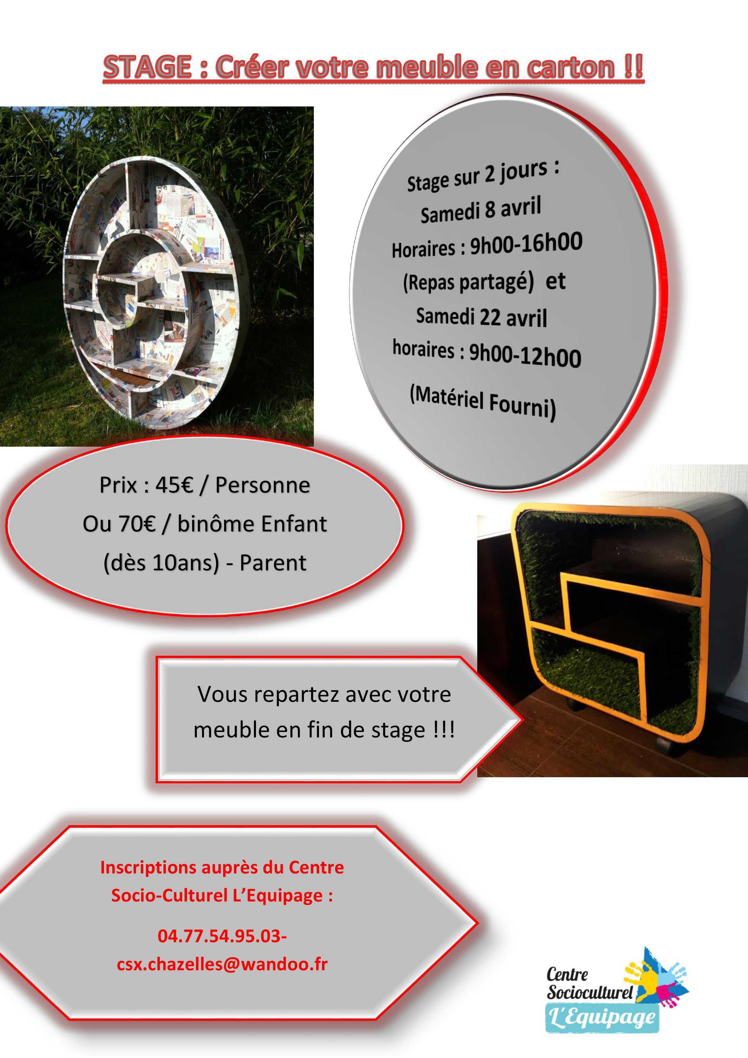 affiche-stage-meuble-en-carton-2